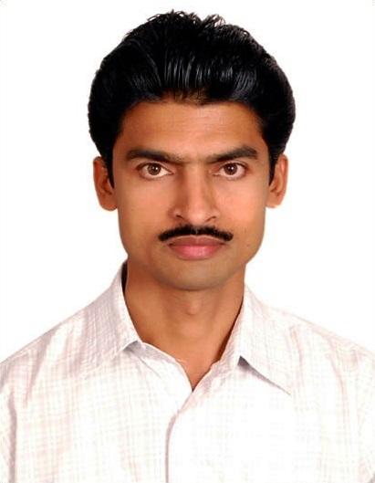 Sitaram Naik